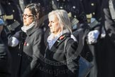 March Past, Remembrance Sunday at the Cenotaph 2016: B08 Army Air Corps Veterans Association. Cenotaph, Whitehall, London SW1, London, Greater London, United Kingdom, on 13 November 2016 at 12:47, image #435