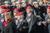 B14 Royal Military Police Association