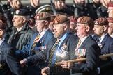 B21 Kings Royal Hussars Regimental Association