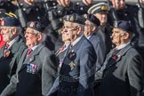 March Past, Remembrance Sunday at the Cenotaph 2016: B26 Beachley Old Boys Association. Cenotaph, Whitehall, London SW1, London, Greater London, United Kingdom, on 13 November 2016 at 12:51, image #680