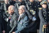 March Past, Remembrance Sunday at the Cenotaph 2016: C01 Royal Air Forces Association. Cenotaph, Whitehall, London SW1, London, Greater London, United Kingdom, on 13 November 2016 at 12:52, image #774