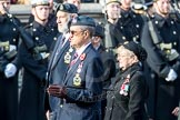 March Past, Remembrance Sunday at the Cenotaph 2016: C07 RAFLING Association. Cenotaph, Whitehall, London SW1, London, Greater London, United Kingdom, on 13 November 2016 at 12:53, image #855