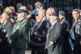 F01 Blind Veterans UK