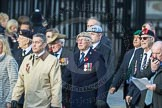 March Past, Remembrance Sunday at the Cenotaph 2016: D05 Not Forgotten Association. Cenotaph, Whitehall, London SW1, London, Greater London, United Kingdom, on 13 November 2016 at 12:59, image #1287