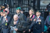 March Past, Remembrance Sunday at the Cenotaph 2016: D05 Not Forgotten Association. Cenotaph, Whitehall, London SW1, London, Greater London, United Kingdom, on 13 November 2016 at 12:59, image #1291