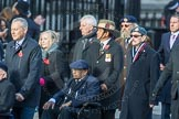March Past, Remembrance Sunday at the Cenotaph 2016: D05 Not Forgotten Association. Cenotaph, Whitehall, London SW1, London, Greater London, United Kingdom, on 13 November 2016 at 12:59, image #1296