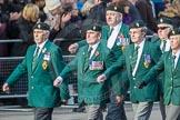 D07 Ulster Defence Regiment