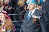 D20 Bond Van Wapenbroeders 21 D21 Canadian Veterans Association
