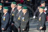 March Past, Remembrance Sunday at the Cenotaph 2016: E02 Royal Naval Association. Cenotaph, Whitehall, London SW1, London, Greater London, United Kingdom, on 13 November 2016 at 13:03, image #1587