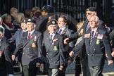 E02 Royal Naval Association
