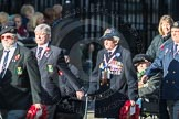March Past, Remembrance Sunday at the Cenotaph 2016: E02 Royal Naval Association. Cenotaph, Whitehall, London SW1, London, Greater London, United Kingdom, on 13 November 2016 at 13:03, image #1621