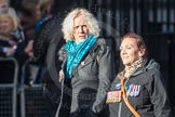 March Past, Remembrance Sunday at the Cenotaph 2016: E02 Royal Naval Association. Cenotaph, Whitehall, London SW1, London, Greater London, United Kingdom, on 13 November 2016 at 13:03, image #1630