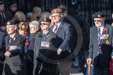 March Past, Remembrance Sunday at the Cenotaph 2016: E21 Royal Naval Benevolent Trust. Cenotaph, Whitehall, London SW1, London, Greater London, United Kingdom, on 13 November 2016 at 13:06, image #1813