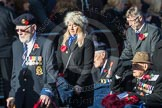 March Past, Remembrance Sunday at the Cenotaph 2016: E21 Royal Naval Benevolent Trust. Cenotaph, Whitehall, London SW1, London, Greater London, United Kingdom, on 13 November 2016 at 13:06, image #1816