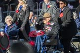 March Past, Remembrance Sunday at the Cenotaph 2016: E21 Royal Naval Benevolent Trust. Cenotaph, Whitehall, London SW1, London, Greater London, United Kingdom, on 13 November 2016 at 13:06, image #1818