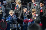 March Past, Remembrance Sunday at the Cenotaph 2016: E21 Royal Naval Benevolent Trust. Cenotaph, Whitehall, London SW1, London, Greater London, United Kingdom, on 13 November 2016 at 13:06, image #1819