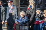 E21 Royal Naval Benevolent Trust