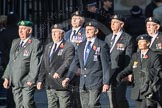 March Past, Remembrance Sunday at the Cenotaph 2016: E42 Royal Navy Photographers Association. Cenotaph, Whitehall, London SW1, London, Greater London, United Kingdom, on 13 November 2016 at 13:08, image #2027