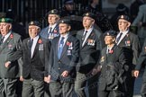 March Past, Remembrance Sunday at the Cenotaph 2016: E42 Royal Navy Photographers Association. Cenotaph, Whitehall, London SW1, London, Greater London, United Kingdom, on 13 November 2016 at 13:08, image #2028