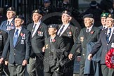 March Past, Remembrance Sunday at the Cenotaph 2016: E42 Royal Navy Photographers Association. Cenotaph, Whitehall, London SW1, London, Greater London, United Kingdom, on 13 November 2016 at 13:08, image #2030