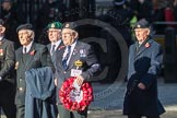 March Past, Remembrance Sunday at the Cenotaph 2016: E42 Royal Navy Photographers Association. Cenotaph, Whitehall, London SW1, London, Greater London, United Kingdom, on 13 November 2016 at 13:08, image #2034