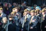 F03 Princess of Wales's Royal Regiment