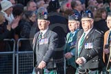 F04 Queen's Own Highlanders Regimental Association
