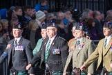 F04 Queen's Own Highlanders Regimental Association