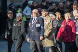 March Past, Remembrance Sunday at the Cenotaph 2016: F22 Italy Star Association 1943-1945. Cenotaph, Whitehall, London SW1, London, Greater London, United Kingdom, on 13 November 2016 at 13:12, image #2339