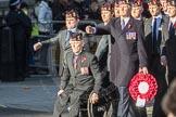 F25 Royal Regiment of Scotland
