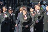 F30 The Royal Scots Association, Southern Branch