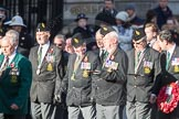 M17 Ulster Special Constabulary Association