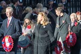 March Past, Remembrance Sunday at the Cenotaph 2016: M22 The Royal British Legion - Civilians. Cenotaph, Whitehall, London SW1, London, Greater London, United Kingdom, on 13 November 2016 at 13:16, image #2682