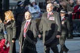March Past, Remembrance Sunday at the Cenotaph 2016: M38 Cheshire Special Constabulary. Cenotaph, Whitehall, London SW1, London, Greater London, United Kingdom, on 13 November 2016 at 13:19, image #2912