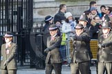 March Past, Remembrance Sunday at the Cenotaph 2016: M38 Cheshire Special Constabulary. Cenotaph, Whitehall, London SW1, London, Greater London, United Kingdom, on 13 November 2016 at 13:19, image #2915