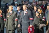 March Past, Remembrance Sunday at the Cenotaph 2016: M42 SPPW - Friends of Polish Veterans Association. Cenotaph, Whitehall, London SW1, London, Greater London, United Kingdom, on 13 November 2016 at 13:19, image #2971