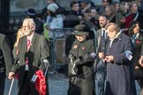 March Past, Remembrance Sunday at the Cenotaph 2016: M44 Veterans of War. Cenotaph, Whitehall, London SW1, London, Greater London, United Kingdom, on 13 November 2016 at 13:19, image #2989