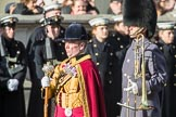 March Past, Remembrance Sunday at the Cenotaph 2016. Cenotaph, Whitehall, London SW1, London, Greater London, United Kingdom, on 13 November 2016 at 12:32, image #349