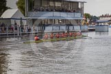 Henley Royal Regatta 2012 (Thursday): Race 7, Temple Challenge Cup:  University of Groningen, Holland  (110, Bucks) v St Petersburg University, Russia (101, Berks). River Thames beteen Henley-on-Thames and Remenham/Temple Island , Henley-on-Thames, Oxfordshire, United Kingdom, on 28 June 2012 at 09:40, image #33
