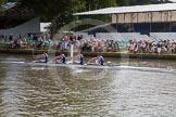 Henley Royal Regatta 2012 (Thursday): Race 19, Britannia Challenge Cup:  Henley Rowing Club (347, Bucks) v London Rowing Club  (349, Berks). River Thames beteen Henley-on-Thames and Remenham/Temple Island , Henley-on-Thames, Oxfordshire, United Kingdom, on 28 June 2012 at 10:50, image #130