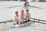 Henley Royal Regatta 2012 (Thursday): Race 19, Britannia Challenge Cup:  Henley Rowing Club (347, Bucks) v London Rowing Club  (349, Berks). River Thames beteen Henley-on-Thames and Remenham/Temple Island , Henley-on-Thames, Oxfordshire, United Kingdom, on 28 June 2012 at 10:51, image #134