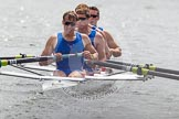 Henley Royal Regatta 2012 (Thursday). River Thames beteen Henley-on-Thames and Remenham/Temple Island , Henley-on-Thames, Oxfordshire, United Kingdom, on 28 June 2012 at 14:22, image #282