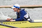 Henley Royal Regatta 2013, Thursday. River Thames between Henley and Temple Island, Henley-on-Thames, Berkshire, United Kingdom, on 04 July 2013 at 11:31, image #206