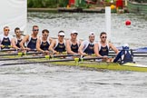 Henley Royal Regatta 2013, Thursday. River Thames between Henley and Temple Island, Henley-on-Thames, Berkshire, United Kingdom, on 04 July 2013 at 11:31, image #210