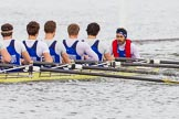 Henley Royal Regatta 2013, Thursday. River Thames between Henley and Temple Island, Henley-on-Thames, Berkshire, United Kingdom, on 04 July 2013 at 11:36, image #223