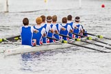 Henley Royal Regatta 2013, Thursday. River Thames between Henley and Temple Island, Henley-on-Thames, Berkshire, United Kingdom, on 04 July 2013 at 11:36, image #225