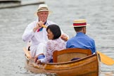 Henley Royal Regatta 2013, Thursday. River Thames between Henley and Temple Island, Henley-on-Thames, Berkshire, United Kingdom, on 04 July 2013 at 12:41, image #255