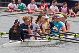 Henley Royal Regatta 2013, Thursday. River Thames between Henley and Temple Island, Henley-on-Thames, Berkshire, United Kingdom, on 04 July 2013 at 12:44, image #270