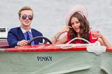 Henley Royal Regatta 2013, Thursday. River Thames between Henley and Temple Island, Henley-on-Thames, Berkshire, United Kingdom, on 04 July 2013 at 13:22, image #325