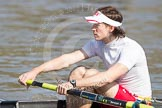 The Boat Race season 2012 - fixture OUBC vs Leander: Unnamed Tideway Scullers 3 seat..     on 24 March 2012 at 13:34, image #21